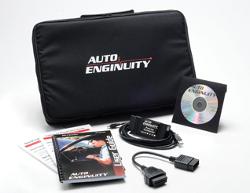 AutoEnginuity Bundle Offerings