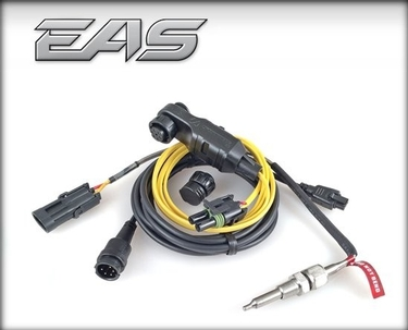 EAS STARTER KIT W/ EGT CABLE CS/CS2&CTS/CTS2 (expandable) - 98620