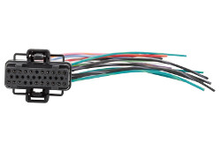 Powerstroke Wiring Harness Chafing Areas on 6.0 powerstroke fuel pressure regulator, 6.0 powerstroke bumper, 6.0 powerstroke crankshaft, 6.0 powerstroke injector screen hole,