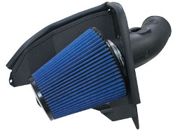 Magnum FORCE PRO 5R Stage-2 Intake System