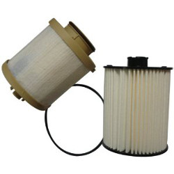 FORD OEM 6.4L V8 FUEL FILTER SET 8C3Z-9N184-C