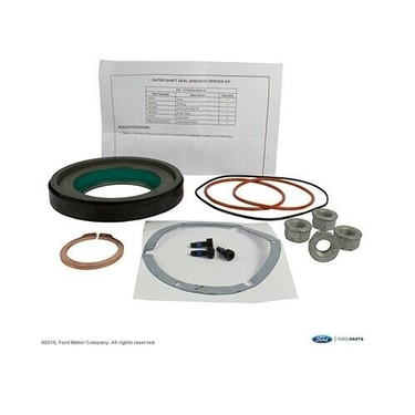 Outer Seal Kit- Ford 5C3Z-3254-B
