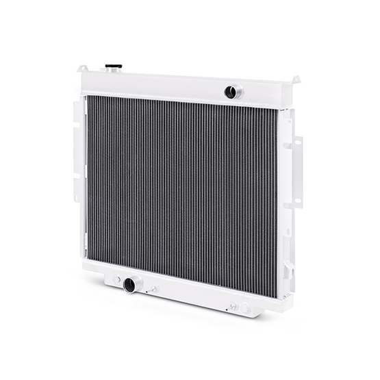 Mishimoto Radiator 6.0 and 6.4L