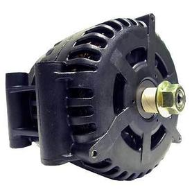 Leece Neville 230 Amp Alternator