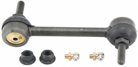 00-03 K80274 XRF Sway bar end link (left)