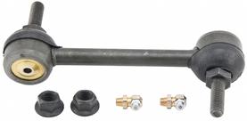 00-03 K80274 XRF Sway bar end link (left)
