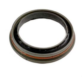 4C3Z-1S177-A Rear Inner Seal