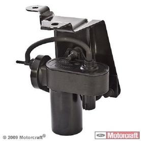 6C3Z2A451A Vacuum Pump - 1999 - 2004 Ford Superduty