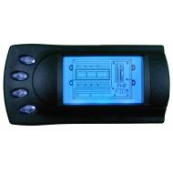 Gryphon Loaner FICM Tuner