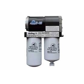 PureFlow AirDog II-4G 03-07 Ford 6.0L Powerstroke DF-165-4G Fuel Pump adgA6SABF493