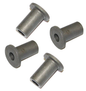 FICM Center Support Bushing