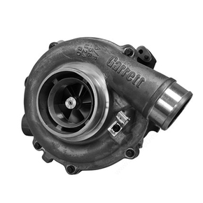 Garrett Powermax GT3788VA Turbocharger
