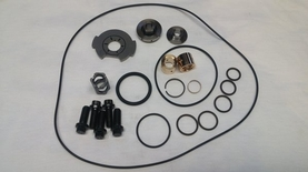 6.0L GT37VA Turbo Rebuild Kit