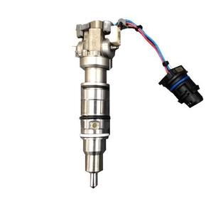 Warren Diesel Fuel Injector Stock Nozzle