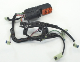 136446a ford 5r1110 transmission wiring harness Ford Transmission Shifter