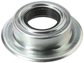 Front Seal - AC3Z-1S175-A
