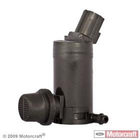 7R3Z-17664-A Windshield Washer Pump
