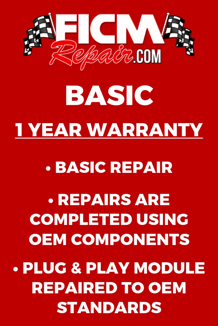 Ford Powerstroke 60 Ficm Repair Php Tuning And 6 0 Wiring Diagram Truck Parts