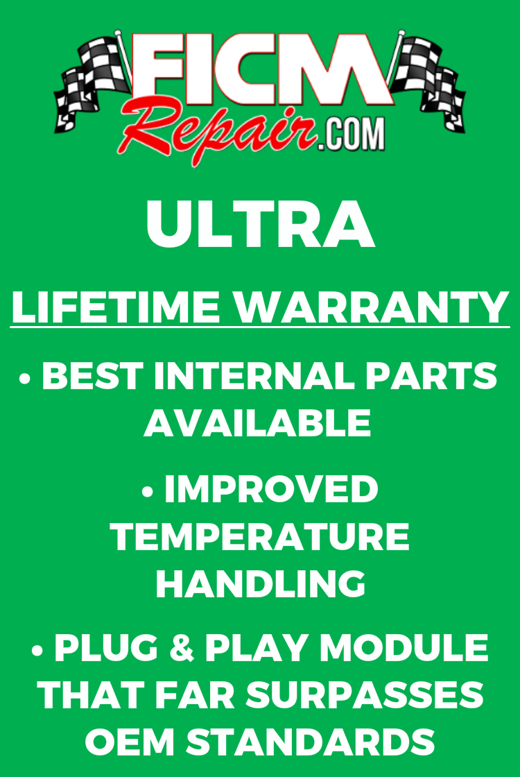 Ford Powerstroke 60 Ficm Repair Php Tuning And Alternators Parts Diagram Alternator Just Wanting A Tune With No Downtime Click Here