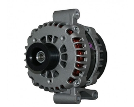 Dodge Alternators