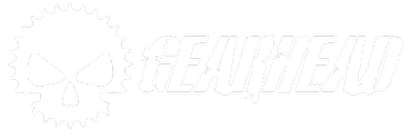 Gearhead ECM/PCM Tuning