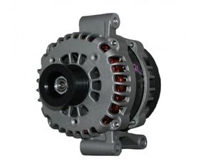Ford 6.7L Diesel Alternators