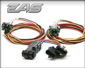 EAS Universal Sensor Input Pressure Adapter 98605