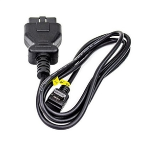 SCT Performance OBD2 Cord for X4 Programmer (Ford) 7011U-08