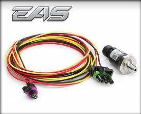 Edge EAS Pressure Sensor 0-100 PSIG 1/8IN NPT - 98607
