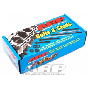 ARP Flexplate Bolt Kit: 150-2902 Ford 6.4L Powerstroke