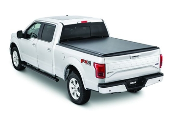 Tonno Pro 09-19 Ford F-150 5.5ft Styleside Lo-Roll Tonneau Cover LR-3045