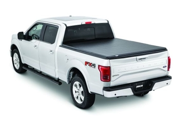 Tonno Pro 09-14 Ford F-150 5.5ft Styleside Hard Fold Tonneau Cover HF-355