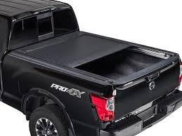 Pace Edwards 04-14 Ford Super Crew / Super Cab 5ft 6in Bed UltraGroove Electric KEF2843