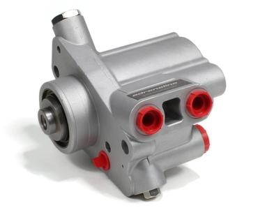 Adrenaline High Pressure Oil Pump (HPOP) w/Reinforced Stainless Steel Threads - '96-'03 FORD 7.3L