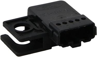 SW5219 Stop Light Switch Assembly