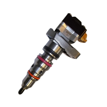 Holders Premium Injectors - 7.3 (From $2000/set) (Exchange / All New Parts)
