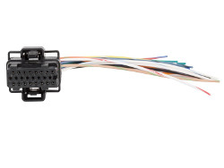 FICM Middle Connector Pigtail