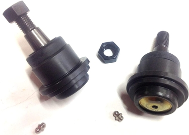 XRF Suspension Ball Joint - Front Upper