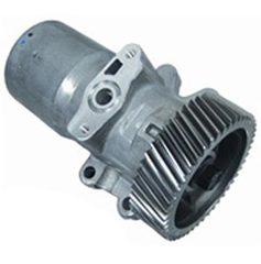 FORD OEM 6.0L V8 High Pressure Oil Pump (HPOP) for 2003-2004.5 models