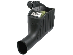 aFe Magnum FORCE Stage-2 Si Pro GUARD7 Cold Air Intake System