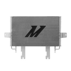 Mishimoto Transmission Cooler MMTC-F2D-03SL