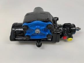 Blue-Top Steering Gears 2764BS 99-04 Ford F-250 & F-350 Super Duty 01-05 Excursion w/ 36 spline