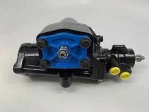 Blue-Top Steering Gears 2768 05-07 Ford F-250 Super Duty & F-350 Super Duty