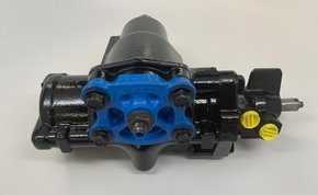 Blue-Top Steering Gears 2773 11-16 Ford F-250 F-350